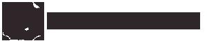 特定建設業を営む土木・とび・土工・石・鋼構造物・舗装・しゅんせつ・塗装・水道設備などの豊藤建設株式会社